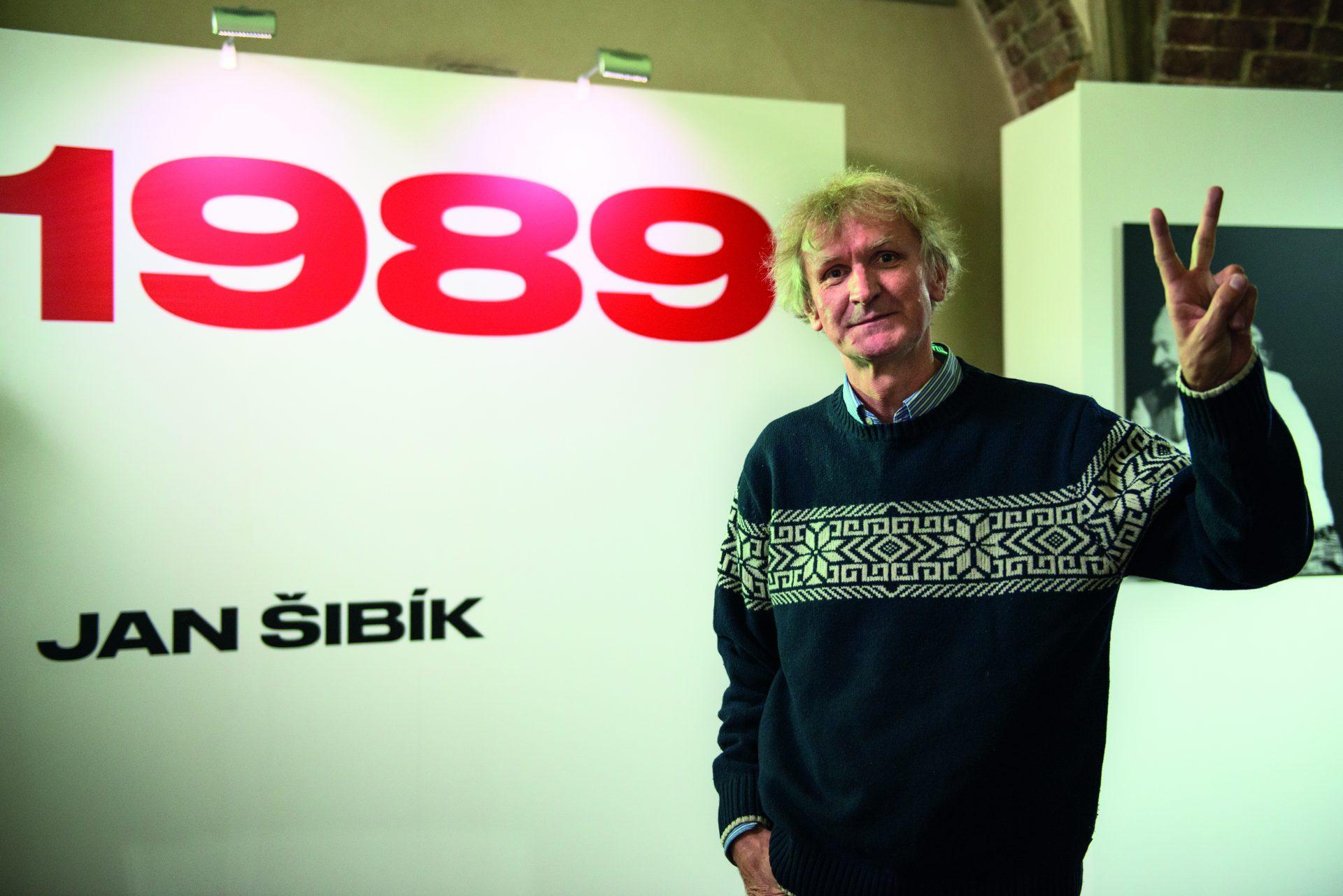 Jan Šibík (Nicola Zörkler)