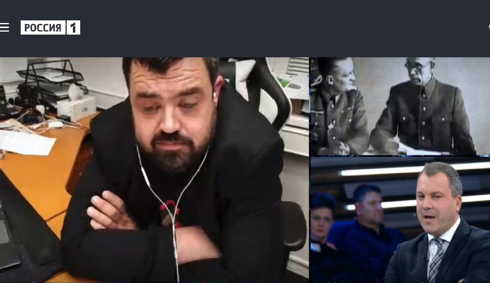 m.russia.tv