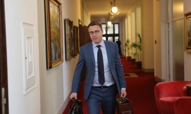 FB Vladimír Kremlík