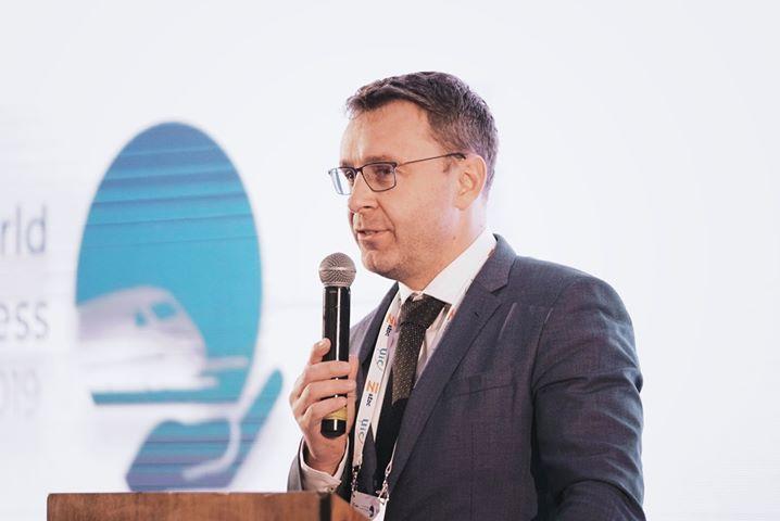 Vladimír Kremlík (FB Vladimír Kremlík)