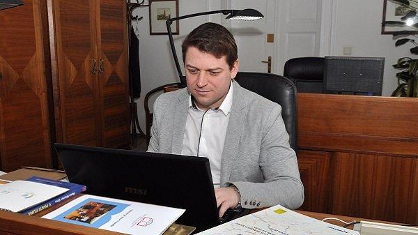 Tomáš Martínek (piratskelisty.cz)