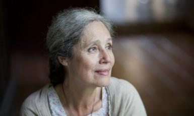 Táňa Fischerová (čtk)