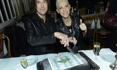 By Karin Törnblom - http://www.mynewsdesk.com/se/warnermusic/images/roxette-the-look-25-aar-283604, CC BY 3.0, https://commons.wikimedia.org/w/index.php?curid=38483340