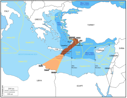 www.reddit.com/r/MapPorn/comments/e7mz6h/turkeylibya_agreement_on_maritime_boundaries/