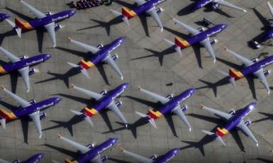 Flightradar.com