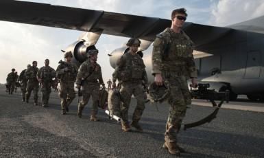 DANIEL MARTINEZ/U.S. AIR FORCE