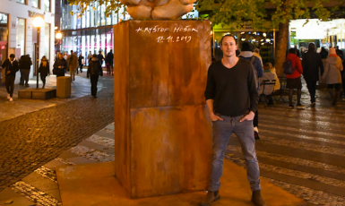 Kryštof Hošek (RF)
