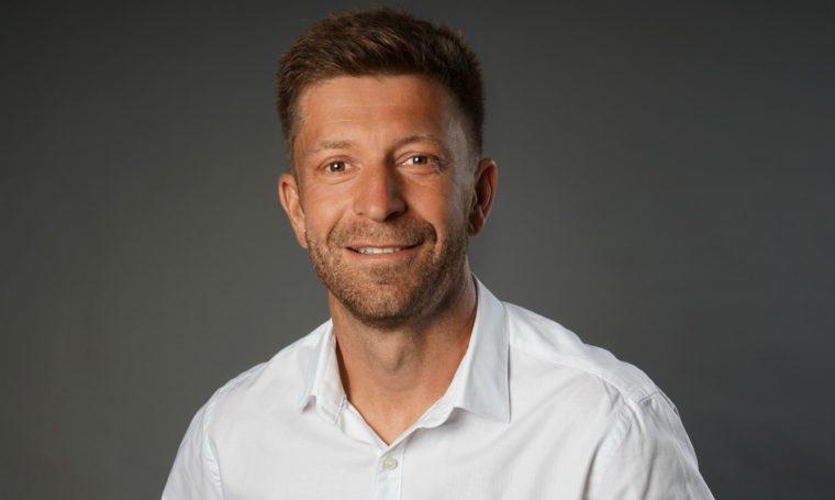 Tomáš Vondráček (wmc/grey)