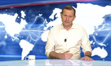 FB TV Barrandov