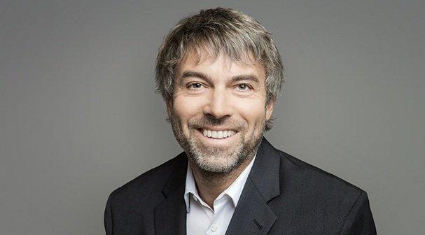 Petr Kellner (Twitter / Bloomberg Wealth)