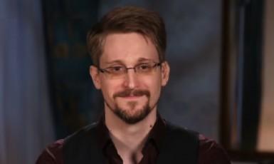 Edward Snowden. (youtube/MSNBC)