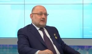 youtube/ВМЕСТЕ-РФ