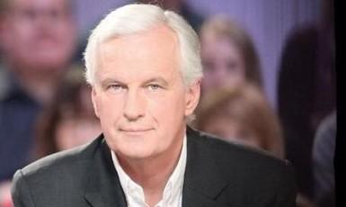Facebook Michela Barniera