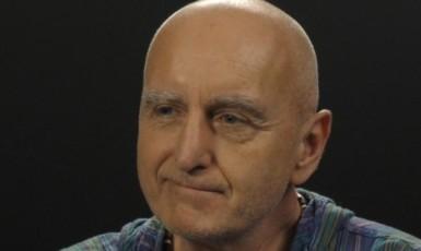 Poslanec ANO Stanislav Berkovec (web Stanislava Berkovce)