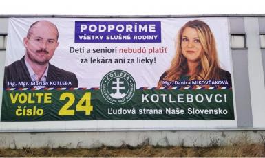 FB Danica Mikovčáková