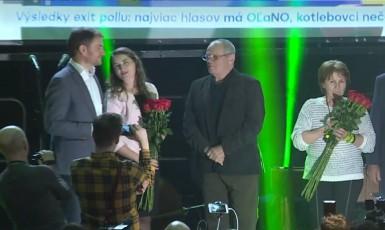 RTVS.sk