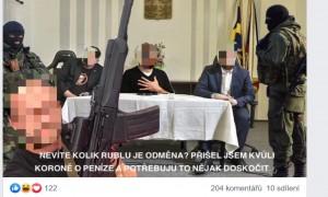 FB Z. Pernici