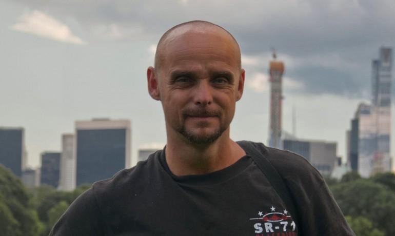 archiv D. Štrobla