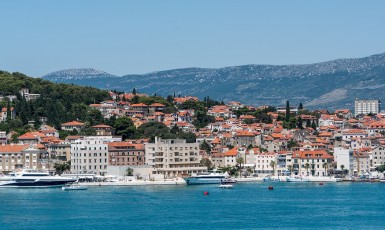 Chorvatsko (wikimedia)