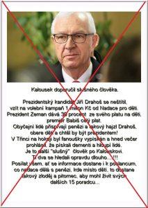Web Manipulátoři.cz