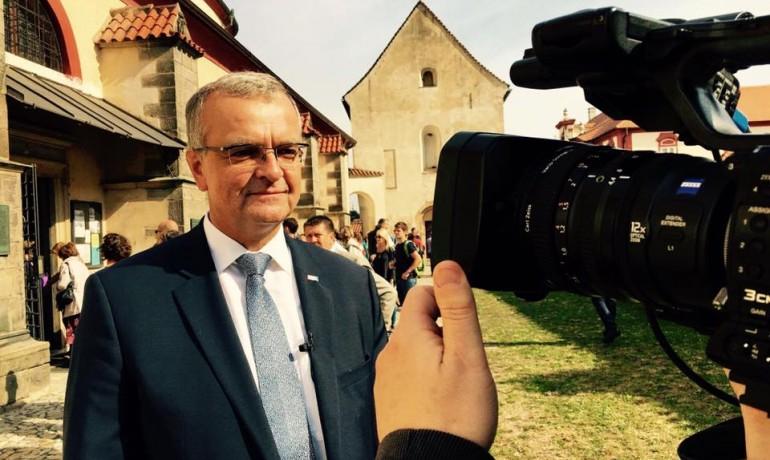 FB Miroslava Kalouska