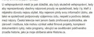 FB Dominika Duky