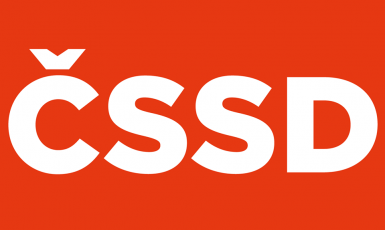 facebook ČSSD