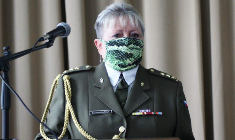 Univerzita obrany, unob.cz