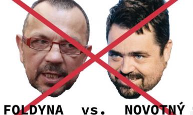 FB Česká Unie Boxerů Profesionálů