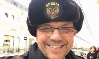 Jaroslav Foldyna  (twitter)