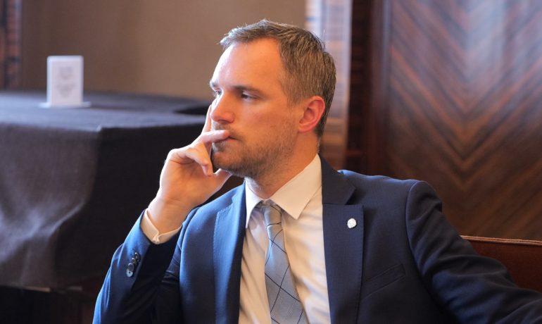 FB Zdeněk Hřib