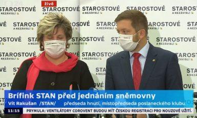 print screen ČT24