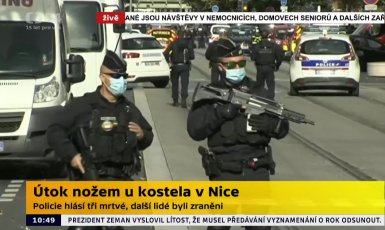 (print screen ČT24)