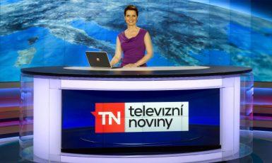 ČTK/PR/NOVA