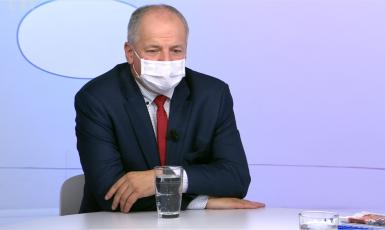 printscreen ČT
