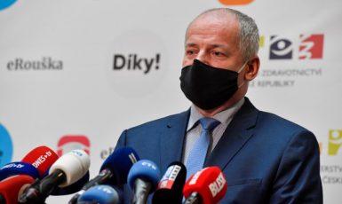 Tenze v hnutí ANO. Babiš kvůli tajné schůzce sepsul Faltýnka. Hejtman Vondrák nechápe, proč ji svolával