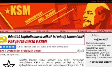 (KSM.cz)