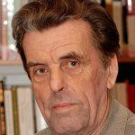 Jan Sokol (†)