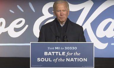Joe Biden (youtube/NBC)