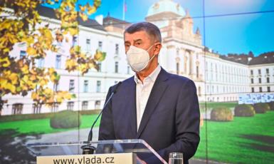 vlada.cz