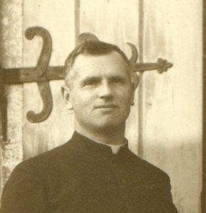 Archiv Miloše Doležala
