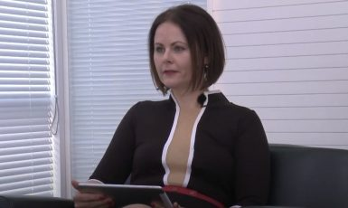 Helena Horská (Raiffeisenbank ČR)