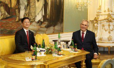 www.chinaembassy.cz