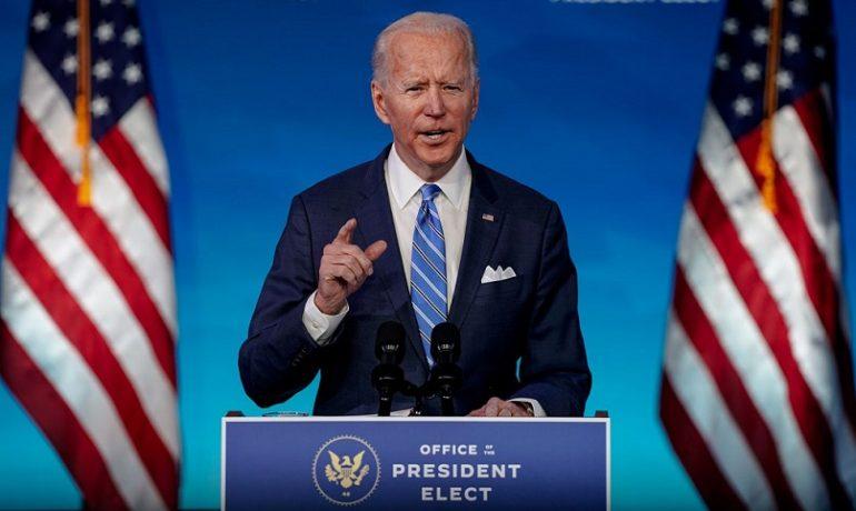 Joe Biden (profimedia.cz)