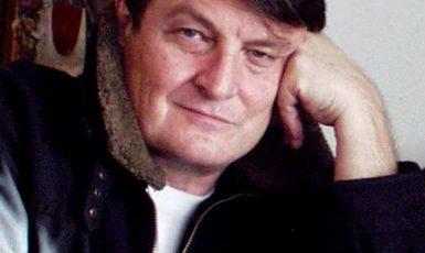 Ladislav Štaidl (wikipedie)