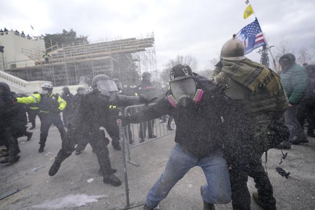 ČTK/AP/Julio Cortez