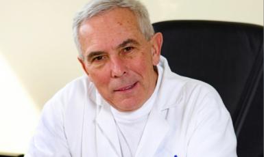 Pavel Pafko (fnmotol.cz)