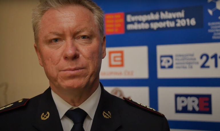 Vladislav Husák (YouTube)