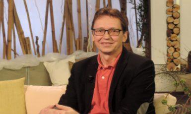 Roman Chlíbek (ČT)