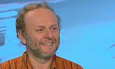 Jaroslav Dušek (ČT)